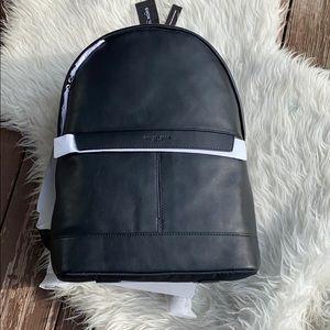 Michael Kors Mens Odin resina Everyday Backpack